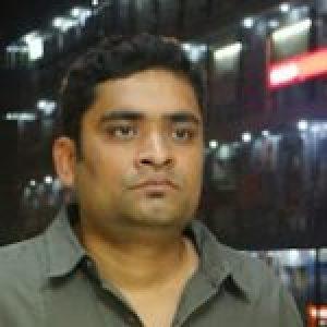 Rahul  Sankrityayan