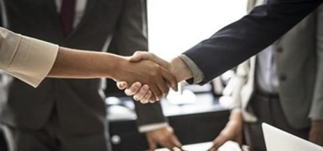 Honeywell inks partnerships to maximize Oxygen Production in India