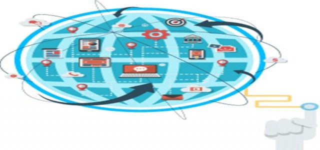 Cloud Security Market 2020 Growth, Trends, Company Profiles And 2026 Future Market Analysis