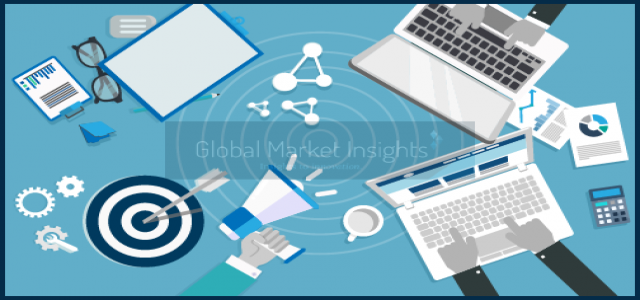 Lab on Chips Market Overview Worldwide Business Growth and Consumption Status, Segmentation and Drivers, Industry Survey and Trend To 2026