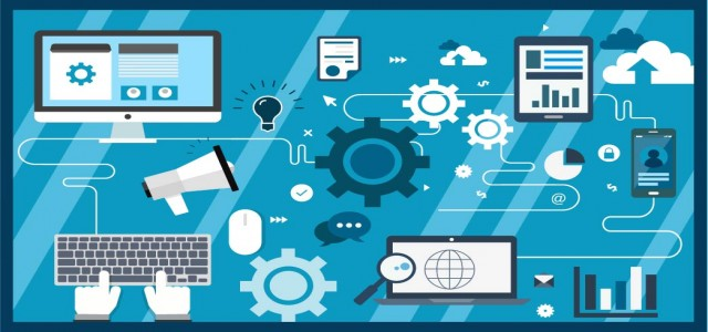 Computer Engineering Market: Outlook, Opportunity and Demand Analysis, Forecast By 2024