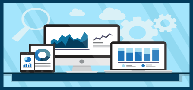 Virtual Private Server Market Insights with statistics and Growth Prediction By 2025