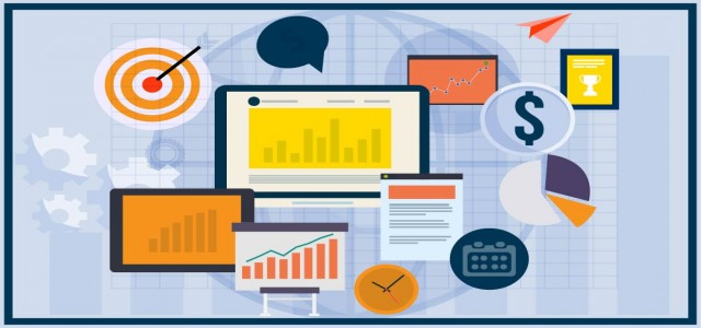 Wireless Infrastructure Market Analysis, Industry Outlook, Growth and Forecast 2027