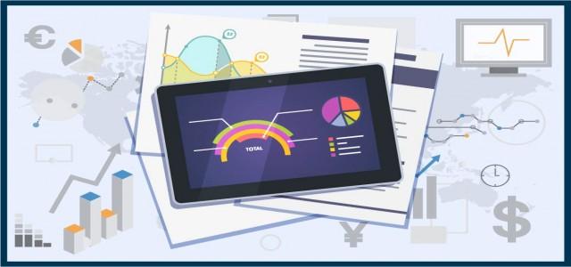 Data Center UPS Market- Emerging Trends & Global Industry Forecast to 2026