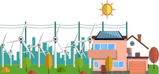 Ameresco & Mattabassett District complete energy efficiency project