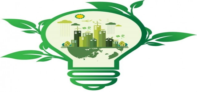 Waste to Energy Market: New Sales and Industry Trends in 2020-2026