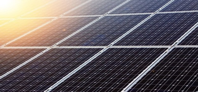GREC completes construction of 10-MWdc solar gardens project portfolio