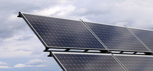 Solar Cells Market Report 2020| Regional Analysis & Growth Forecast to 2024