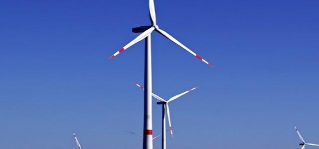 Mitsubishi receives order to upgrade Makban Geothermal Power Plant