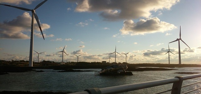Nestlé UK-Ørsted ink 15-year PPA to secure 31-MW share of wind farm