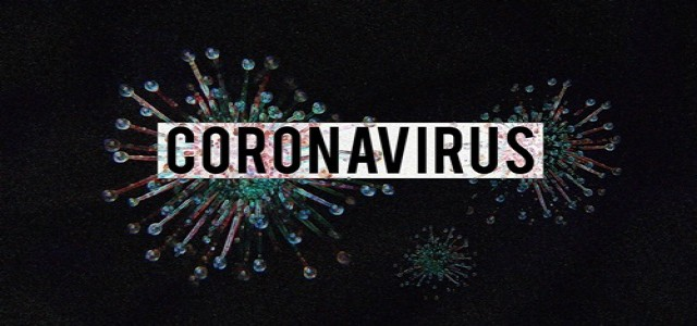Put green energy at the heart of coronavirus stimulus plans, says IEA