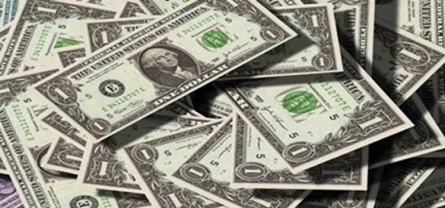 Rockefeller, IKEA Foundations to raise USD 1 billion for clean energy