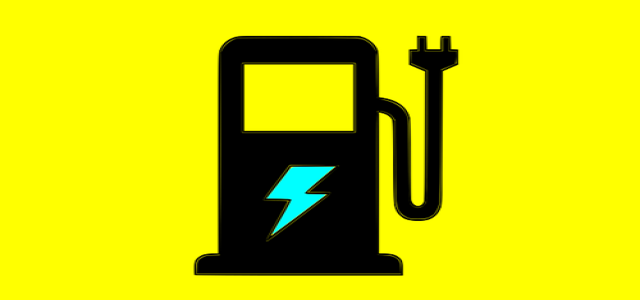 State-run CESL to deploy solar charging stations for EVs across India