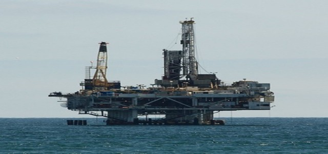 U.S. to reinstate oil leasing with offshore auction this year