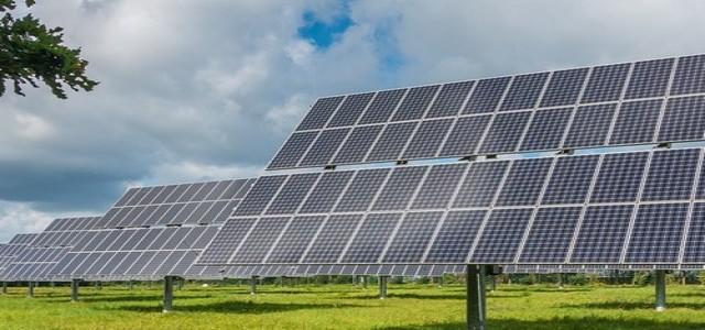 Villara unites with Lumin to offer VillaGrid with Lumin smart panels