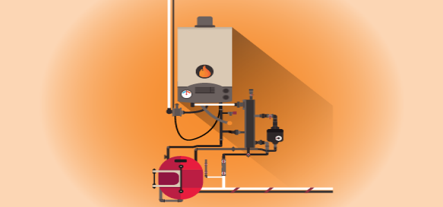 Saudi Arabia Water Heater Market 2020: Industry Analysis, Size, Share, Growth, Trends, & Forecast 2026