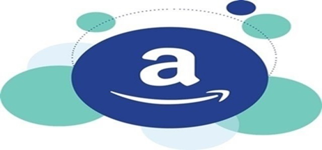 Amazon introduces new online food delivery service in Bengaluru