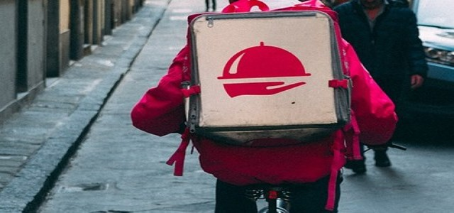 CMA to approve Amazon's investment in Deliveroo to acquire 16% stake