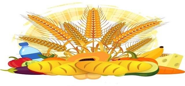 Food Texturing Agent Market to Witness Robust Expansion between 2020 and 2026 | CP Kelko, Cargill, Ajinomoto, E.I. DuPont De Nemours & company, Kerry Group, Fiberstar