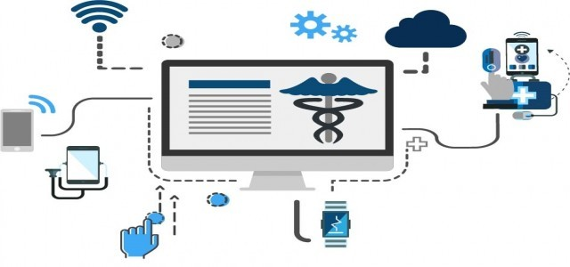 Healthcare RFID Market Research On Present State & Future Growth Prospects To 2027