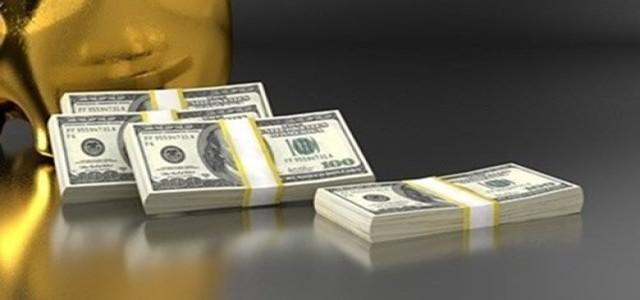 Alebund Pharmaceuticals secures USD 54.5 Million Series B+ funding