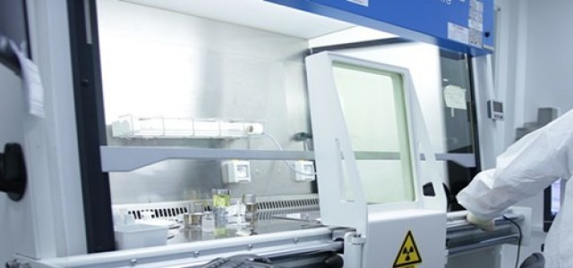 Digipath agrees to purchase testing equipment for new California lab