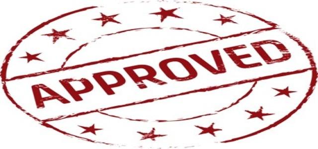 FDA approves Roche's Gavreto for treating metastatic RET in adults