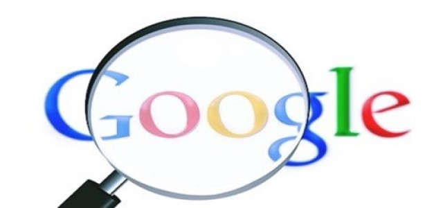 Google unveils AI-powered dermatology assist tool at Google IO