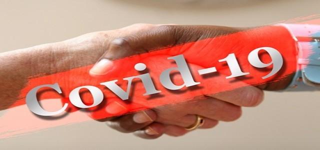 SII & Bharat Biotech get a nod for intranasal COVID-19 vaccine trials