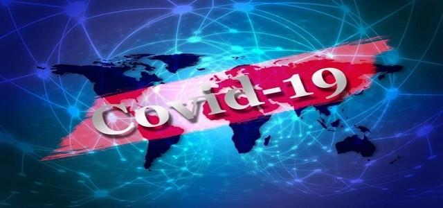 SouSmile successfully raises $10M funding amid coronavirus outbreak