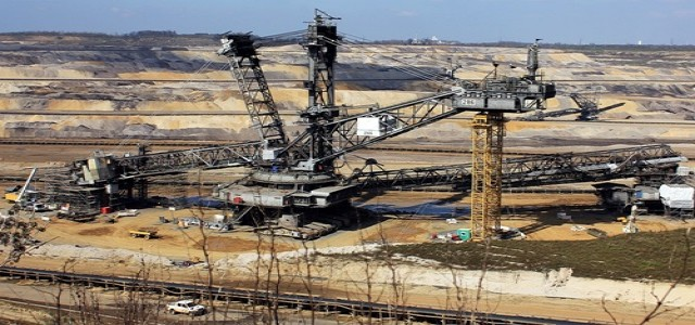 Coal India records 18% increase in coal production in October