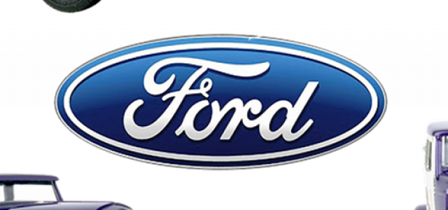 Ford partners with Thermo Fisher to fuel critical equipment production