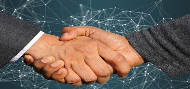 Hyperion executes MOU to collaborate with 3D printing leader, EOS