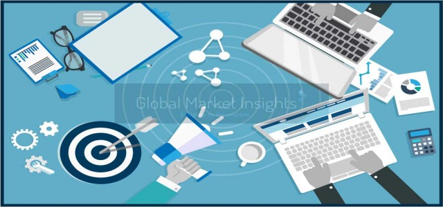 Europe Automotive Electronics Control Unit Market To Register Steep Gains By 2024, Stringent Government Mandates To Drive The Regional Industry