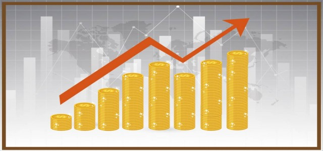 Plain Bearing Market 2026: Growth Forecast & Industry Share Report