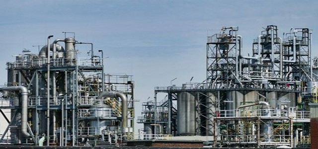 Praj Industries announce launch of compressed biogas production plant