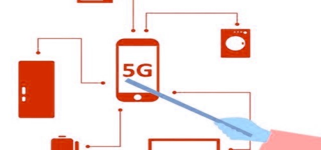 ADVA and NEC work with Viettel to offer 5G-ready timing solution