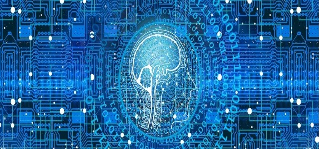 Artificial Intelligence in Manufacturing Market In-Depth Analysis, Growth, Future Opportunities and Forecast (2020-2025)