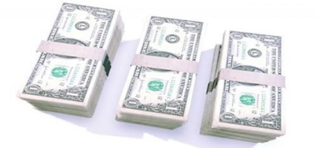 CloudBolt declares generating $35 million in Series B funding