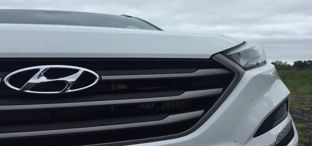Hyundai Motors shares more details and photos of Prophecy Concept EV