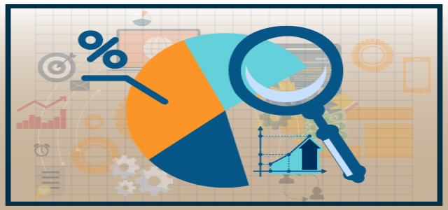 Smart Sensor Market 2021 Global Market Growth, Trends, Share and Demands Research Report
