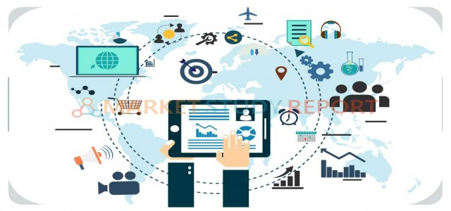 Automation as a Service Market: Industry Analysis, Trend, Growth, Opportunity, Forecast 2020-2025