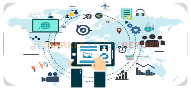 Electronic Design Automation Market Size 2025 - By Application, Type & Manufacturers Across North America, Europe, APAC, South America, MEA