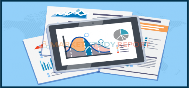 Data Lens (Visualizations Of Data) Market Analysis, Size, Regional Outlook, Competitive Strategies and Forecasts to 2025