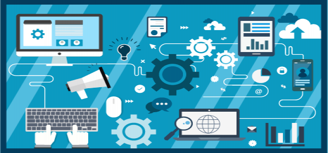 Legal Process Outsourcing Market to 2024 - Business Strategies and Regional Growth Drivers