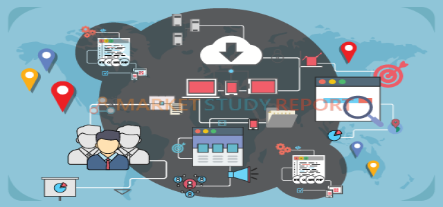 Next-Generation Network Market Size 2020: by Manufacturers, Countries, Type and Application