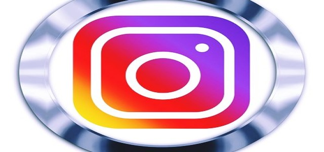 Instagram to unveil 'take a break' feature for well-being of teens