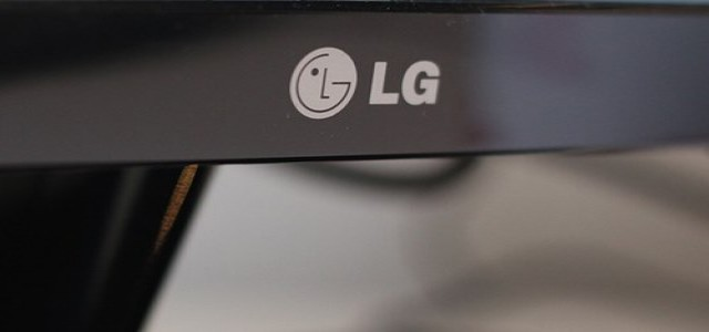 LG unveils Velvet 5G in Europe, with plans to further launch globally