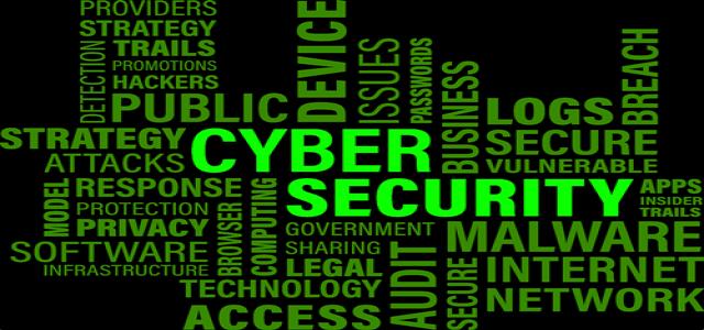 Logi & CyberMaxx partner to integrate Logi Info into CyberMaxx's suite