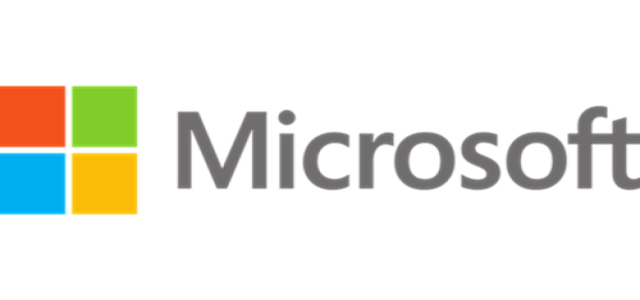 Microsoft to acquire AI company Nuance Communications for $16 bn